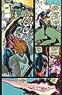 Gambit (1997) #4 (of 4)