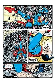 Superman (1987-2006) #6