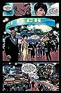 Secret Avengers (2013-2014) #3