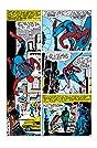 Amazing Spider-Man (1963-1998) Annual #2