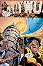 click for super-sized previews of Atlas Vol. 1 #1