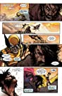 click for super-sized previews of X-Treme X-Men (2012-2013) #13