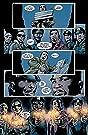 Wolverine (2013-2014) #2