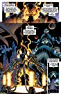 click for super-sized previews of Fantastic Four (2012-2014) #6