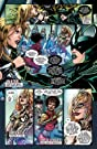 click for super-sized previews of Fearless Defenders #3