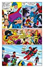 click for super-sized previews of G-Man: Coming Home #2