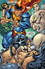 click for super-sized previews of Superman: Confidential #7
