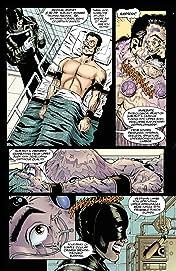Wonder Woman (1987-2006) #151