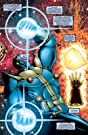 click for super-sized previews of Marvel Universe: The End #5 (of 6)