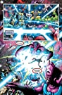 click for super-sized previews of Marvel Universe: The End #6