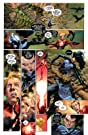 click for super-sized previews of Avengers (2012-2015) #9