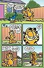 Garfield #12