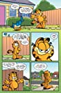 click for super-sized previews of Garfield #12