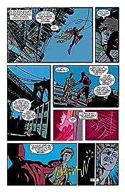 Daredevil (2011-2014) #25