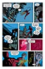 click for super-sized previews of Daredevil (2011-2014) #25