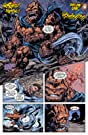 click for super-sized previews of Dark Avengers #189