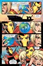 JSA: Classified #4