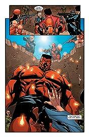 Thunderbolts (2012-2014) #8