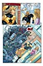 click for super-sized previews of Booster Gold (2007-2011) #39