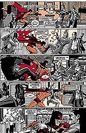 Detective Comics (1937-2011) #743