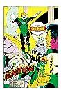 Green Lantern (1976-1986) #199
