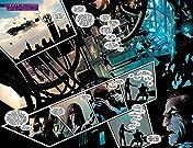 Dark Avengers #14