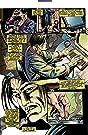 Ninjak (1994-1995) #23