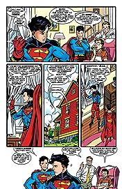 Superboy (1994-2002) #62