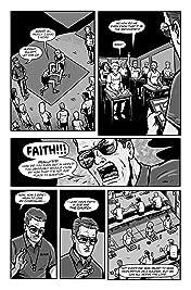 The God Child #3