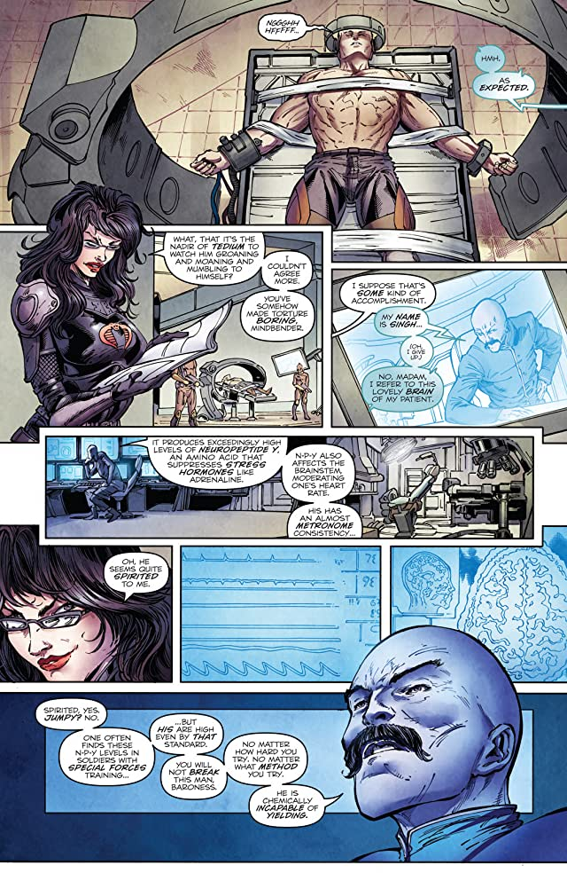 click for super-sized previews of G.I. Joe (2013-2014) #3