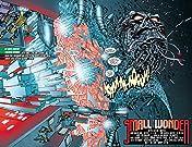 Threshold (2013) #4