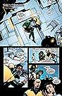 click for super-sized previews of Uncanny X-Men (1963-2011) #433