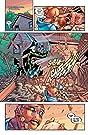 Uncanny X-Men (1963-2011) #434
