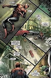 Avenging Spider-Man (2011-2013) #19