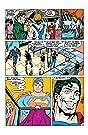 Superman (1987-2006) #9