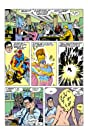click for super-sized previews of Superman (1987-2006) #10