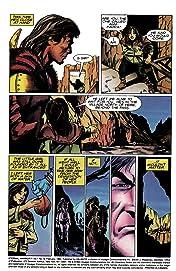 Eternal Warrior (1992-1996) #19