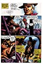 Eternal Warrior (1992-1996) #20