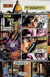 Eternal Warrior (1992-1996) #21