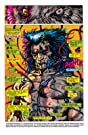 click for super-sized previews of Marvel Comics Presents (1988-1995) #77