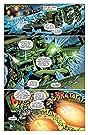 G.I. Joe: A Real American Hero #189