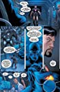 click for super-sized previews of A+X #7