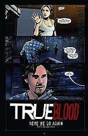 True Blood (2012-2013) #12