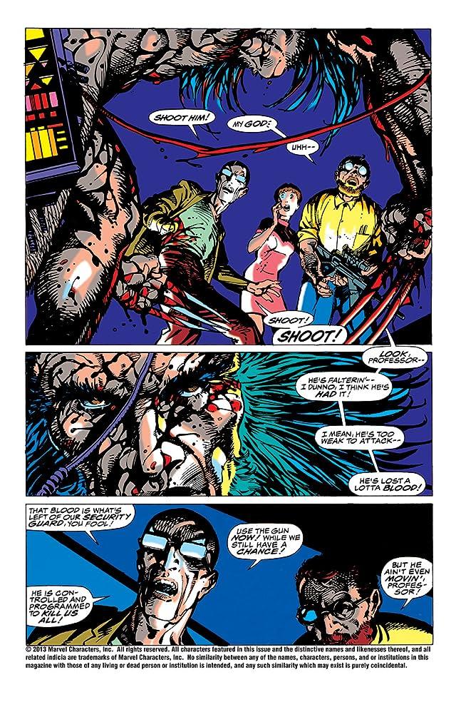 click for super-sized previews of Marvel Comics Presents (1988-1995) #82