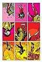 click for super-sized previews of Marvel Comics Presents (1988-1995) #84