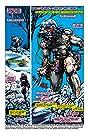 click for super-sized previews of Marvel Comics Presents (1988-1995) #79