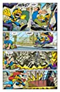 click for super-sized previews of G-Man: Coming Home #1