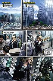 Ms. Marvel (2006-2010) #48