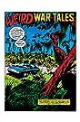 Suicide Squad (1987-1992) #23