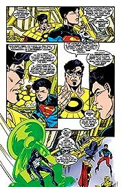 Superboy (1994-2002) #63